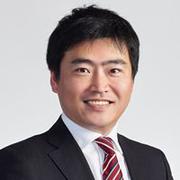 KazuhikoTateishi