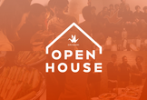 Origami Open House #2