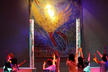 【未経験者歓迎】演劇やってみたい人募集 期間限定劇団座・大阪市民劇場出演者募集 11/30説明会開催
