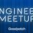 Goodpatch Engineer Meetup Vol.3 エンジニア目線で考えるデザイン