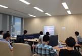 【第9回】ML、NN、DNN勉強会 in 永和システムマネジメント〜初級から中級者向け〜