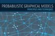 Probabilistic Graphical Models 輪読会 #1