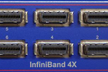 InfiniBand mini Hack-a-thon [04]