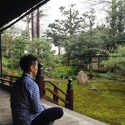 keiichi_wakabayashi_1