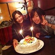 suda_ayano