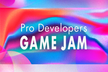 ProDevelopers GameJam #1