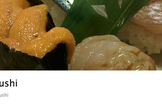 #bq_sushi tokyo #5 @ Google Cloud Community fes