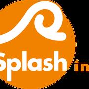 splashjp