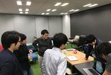 第1回 九州学生エンジニアLT大会 in ベガコーポレーション杯
