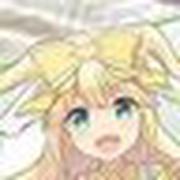 jiro_zei_tabane