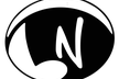 NVDACon JP 2016.2 (夏のNVDAミートアップ)