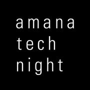 amana tech night