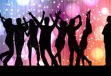 (祝) IoTラボ3周年記念パーティー