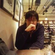 yasuyuki_ogawa_12
