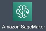 第4回 Amazon SageMaker 事例祭り