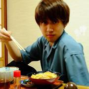 kanatonakanishi