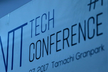 NTT Tech Conference #3 - Workshop