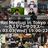 DevRel Meetup in Tokyo #61 〜カスタマーサクセス〜