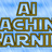 AI&機械学習しよう! ソース&論文輪読会(UNREAL)