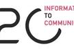 【中止】【I2C】関西/大阪 JavaScript基礎講座 Vol.1 #50 (無料!)