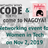 WWCODE Come to NAGOYA !