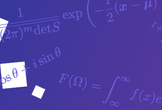プログラマのための数学勉強会@福岡 #6