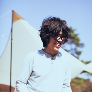 Takao Inoue
