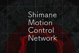 SMCN #08 脱・初心者!フォトグラメトリ撮影方法と3DCGデータ制作勉強会