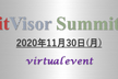 BitVisor Summit 9