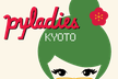 PyLadies Kyoto in 大阪