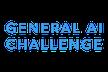 General AI Challenge Kick-off Meeting in Tokyo