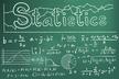 @新橋 第184回 文系のための「統計超入門セミナー」 ~目で見てわかるビジネス統計学~