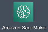 [Online] Amazon SageMaker 体験ハンズオン