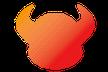 第42回FreeBSDワークショップ(+懇親会)