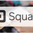 Square Developer's meetup