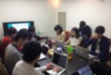 第9回 Ruby on Rails もくもく会 (mokumoku.rb)