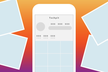 【Rails勉強会】Instagram風簡易SNSアプリを作ってみよう!