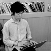 YutoNihei