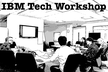 IBM Technical Workshop コンテナ編