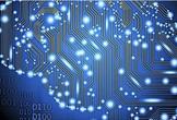 沖縄ITイノベーション戦略センタTG主催 IoT初めの一歩の勉強会