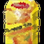 hirogasa