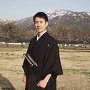 YasuoIwako