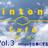 kintone Café 信州 Vol.3 懇親会