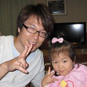 Hiroshi_Kumekawa