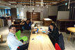 Code for Kanazawa Civic Hack Night Vol.20