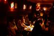 【9/26 交流会】(現在10名)クリエイター、デザイナー、エンジニア、アート関連