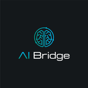 AI Bridge