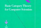 Basic Category Theory for Computer Scientists #2