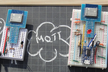 「社会人のための IoT実践180分」 ~ 2つの「モノ」でIoTを実証するハンズオン