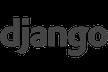 第5回 モグモグDjango(DjangoCongress 再演付き)